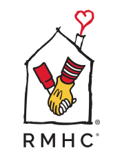 Read for the Ronald McDonald House Program